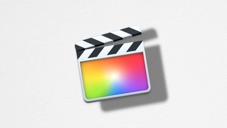 Final Cut Pro X - The Complete Beginner's Course - 2018 | Udemy