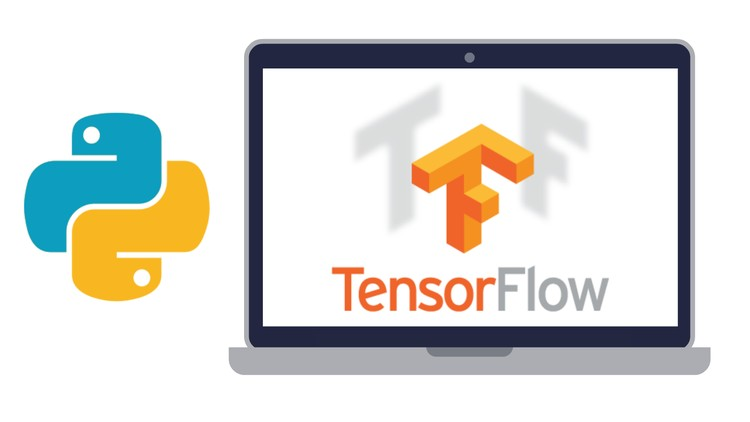 Total TensorFlow: Deep Learning with Python | Udemy