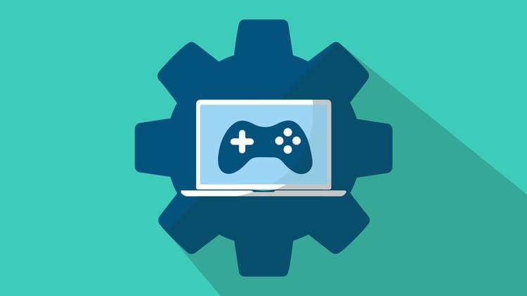 Android LibGDX Game Development Masterclass   Udemy
