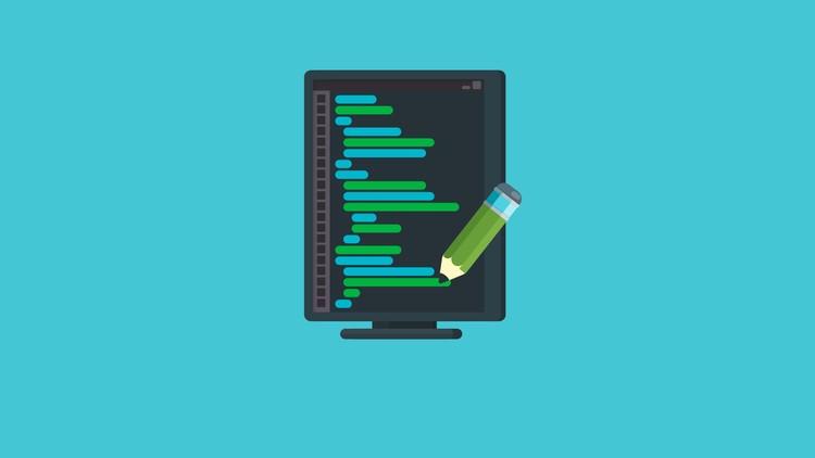 Python GUI Programming using Tkinter and Python 3 | Udemy
