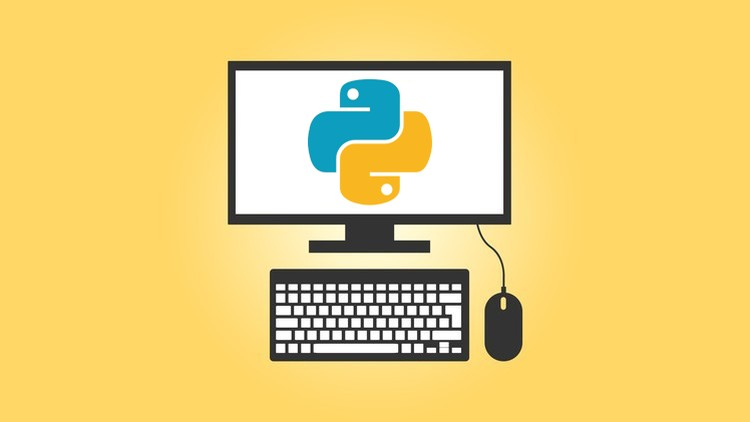 Writing High Performance Python