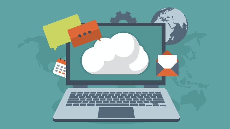 AWS Certified Solutions Architect - Associate 2019 | Udemy