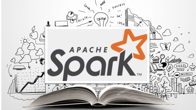 Apache Spark 2 0 with Java -Learn Spark from a Big Data Guru | Udemy