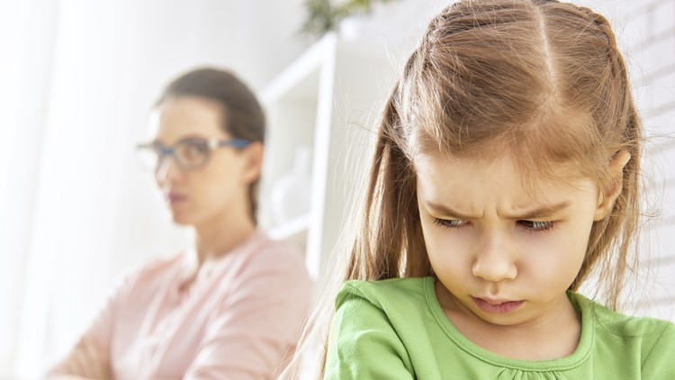 The 7 Most Common Parenting Mistakes