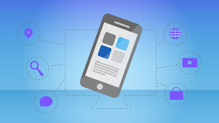Progressive Web Apps (PWA) - The Complete Guide | Udemy