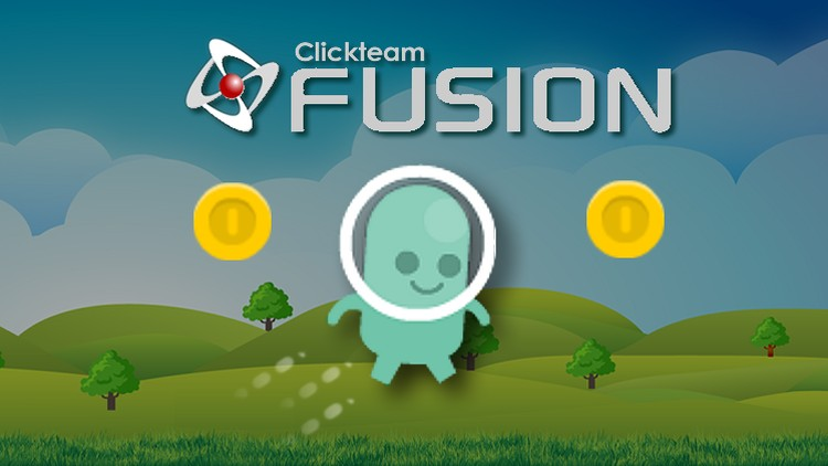 Build a Platformer Game in Clickteam Fusion 2 5 | Udemy