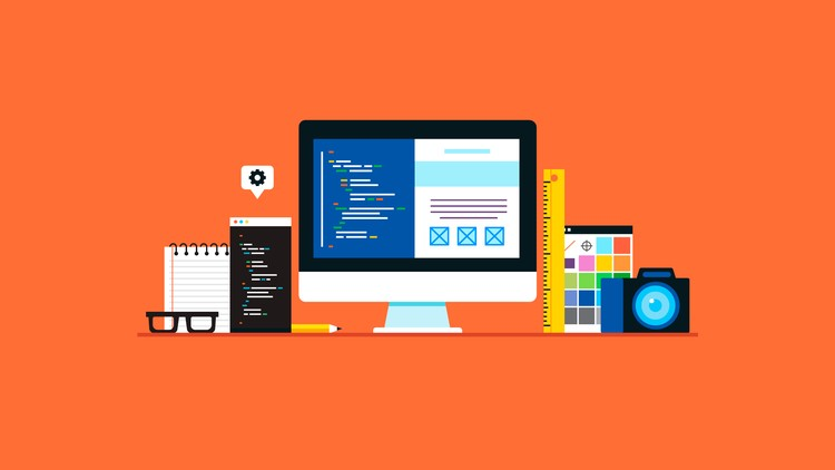 The Complete Regular Expressions Course with Exercises 2019   Udemy