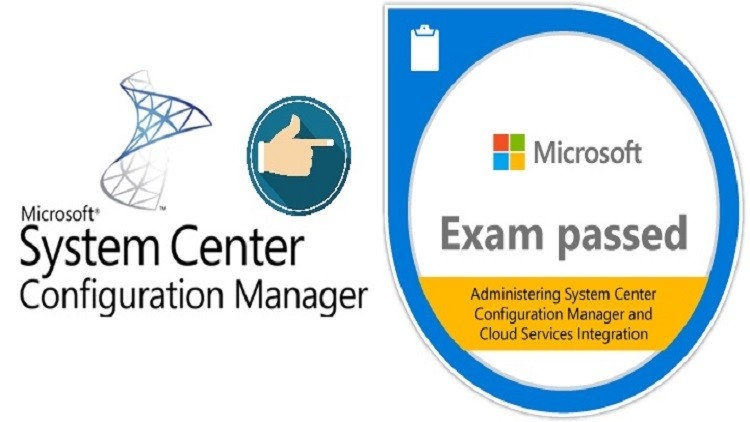 Microsoft SCCM Training | Udemy