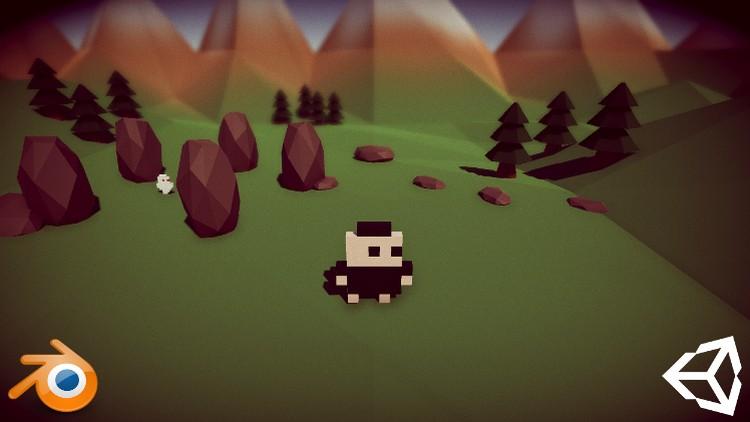 magicavoxel download tutorial