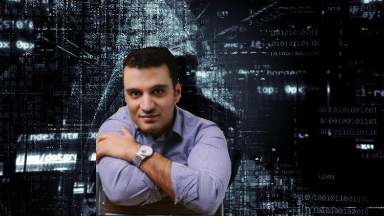 IBM Qradar SIEM Admin&Config for Incident Response   Udemy