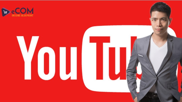 Youtube Advanced Video Marketing Techniques Advertising Ads