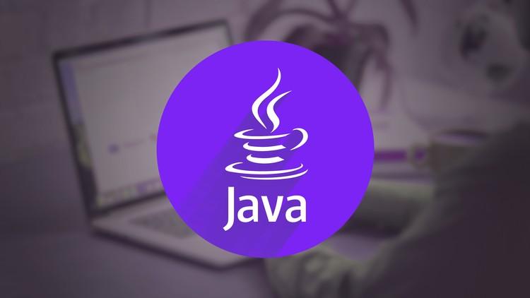 JavaFX - Benutzeroberflächen / GUIs in Java programmieren