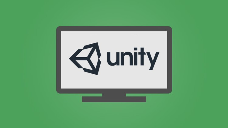 The Complete Unity VR Developer Course | Udemy
