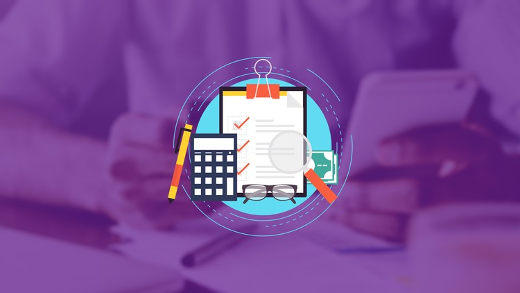 QuickBooks Online Bank Feeds And Importing Transactions | Udemy