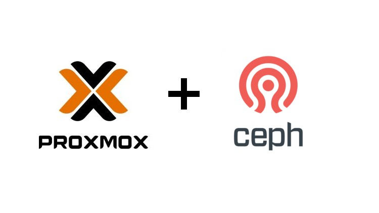 High Availability cluster with PROXMOX and CEPH | Udemy