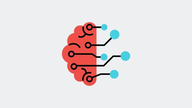 Crash Course in Deep Learning with Google TensorFlow|Python | Udemy