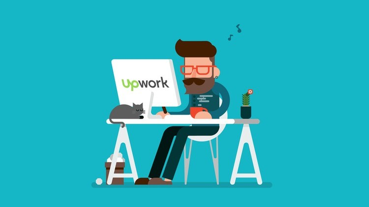 A TOP Recruiter tells you how to setup your Upwork Profile | Udemy