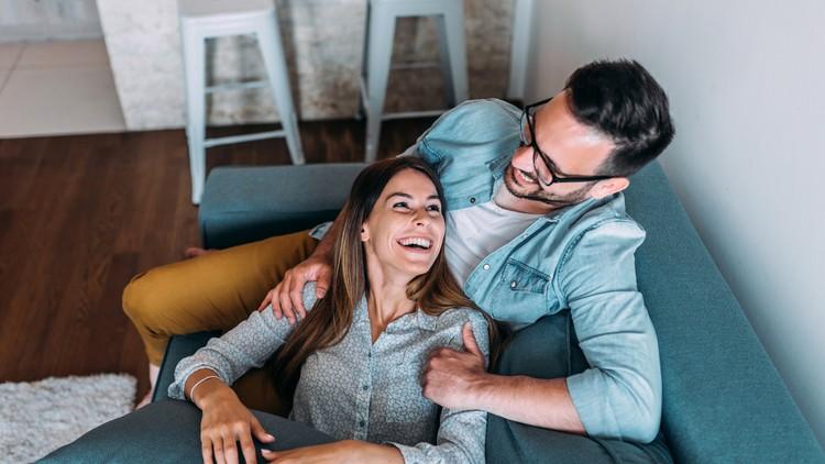 [100% Off UDEMY Coupon] – Flirten & Dating für Frauen – Jetzt Deinen Traummann finden!