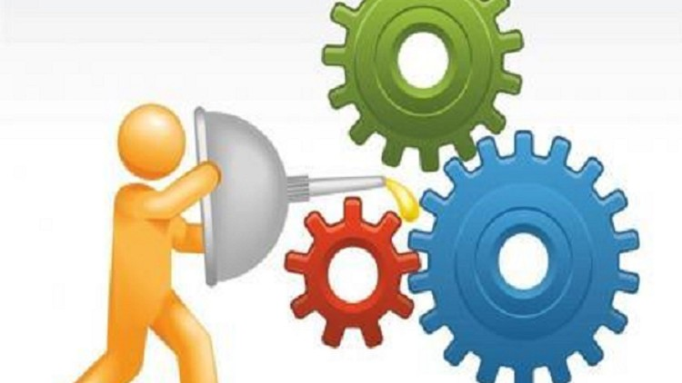 Linux Performance Monitoring & Analysis | Udemy