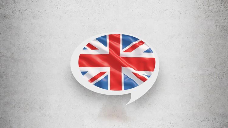 English Grammar From Scratch | Udemy