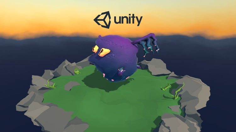 Coding in Unity: Introduction to Shaders | Udemy