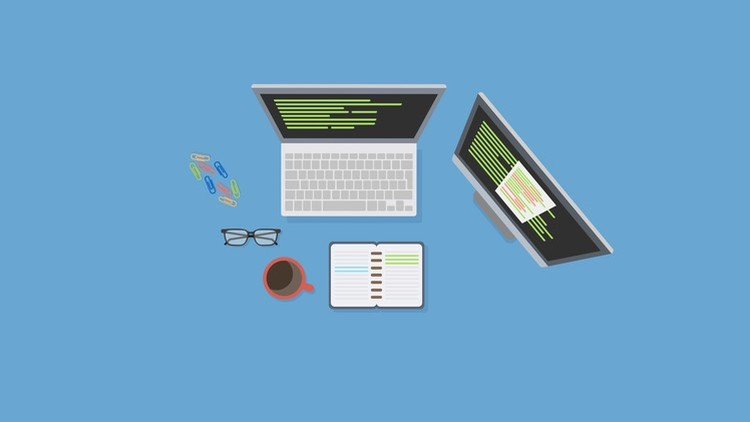 Learn DevOps: Advanced Kubernetes Usage   Udemy