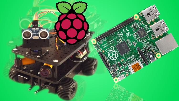 Raspberry Pi Plc Interface