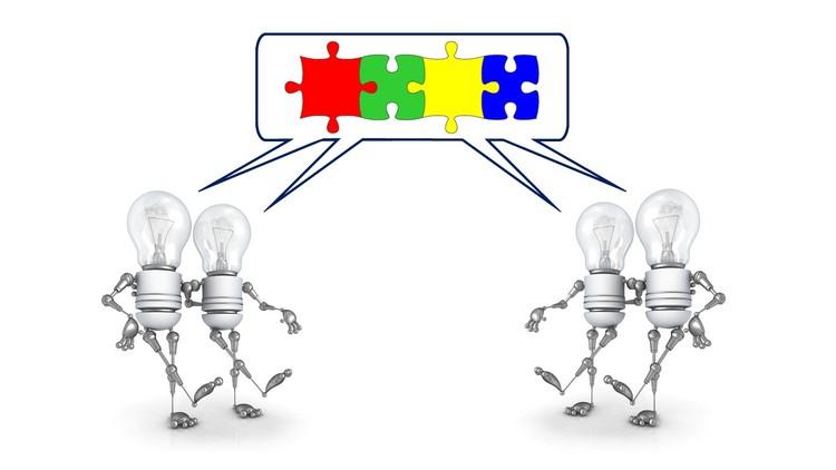 Collaboration and Emotional Intelligence | Udemy