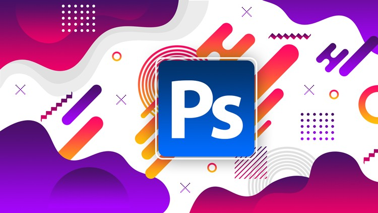 adobe photoshop projects for students