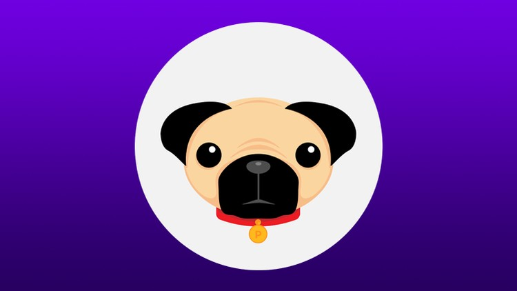 PUG Template Engine Master Course | Udemy