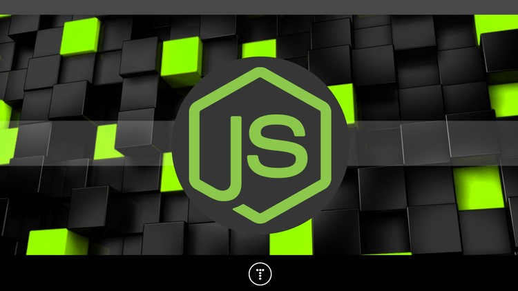 Node js, Express & MongoDB Dev to Deployment | Udemy