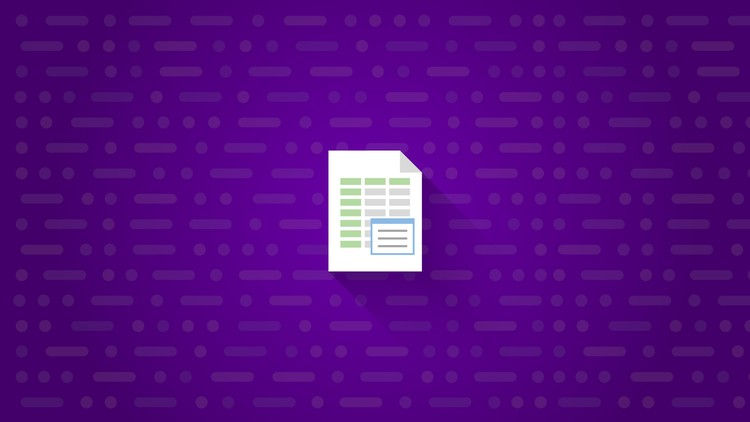 Python -Learn how to read write copy move search Excel files | Udemy
