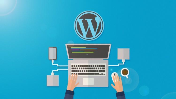 Image result for WordPress Developer