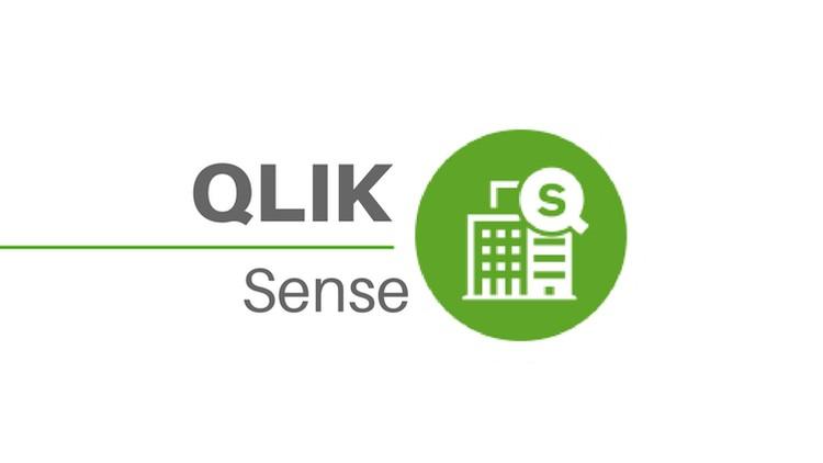 Desenvolvedor Qlik Sense | Udemy
