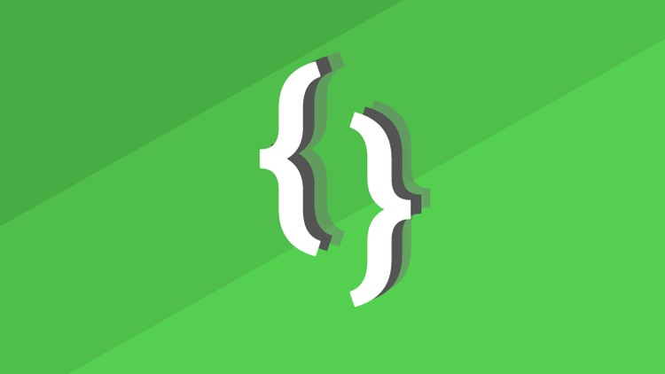 The Definitive Node Js Developer Course   Udemy