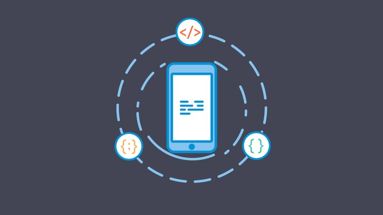 PhoneGap Build For Beginners | Udemy