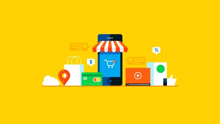 8e06b228b8c5 Advanced Amazon Marketing - The Complete Amazon Ads Course   Udemy