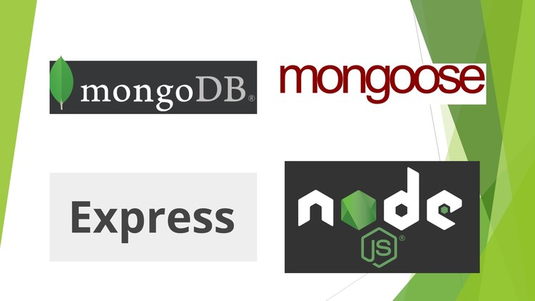 mongoose npm update