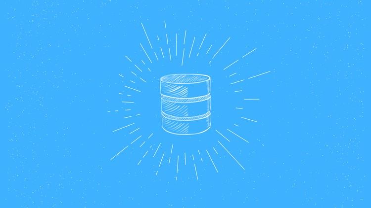 Microsoft Certification for SQL server 70-762 Practice Test | Udemy