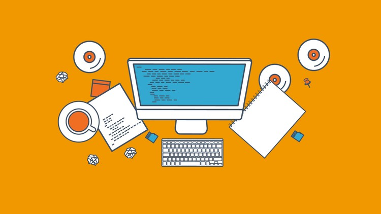 Python Core and Advanced   Udemy