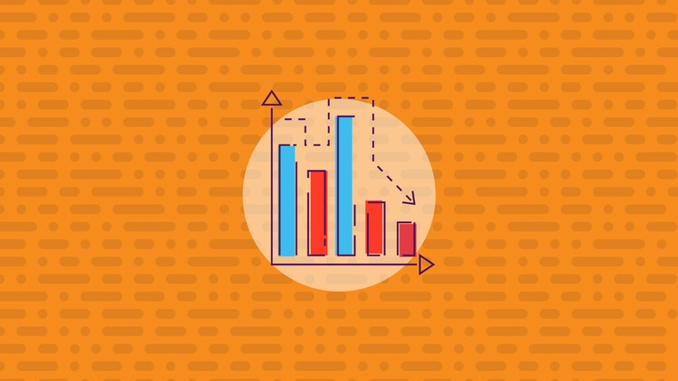 Learning Path: Python: Predictive Analysis with Python | Udemy