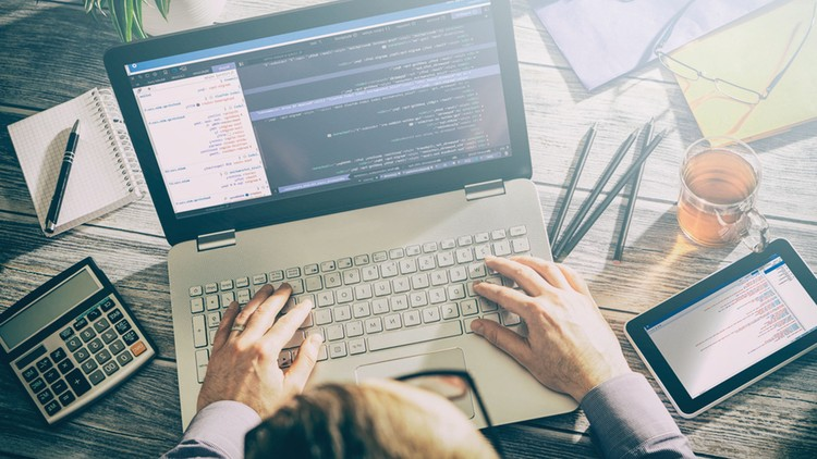 Mastering JUnit 5 | Udemy