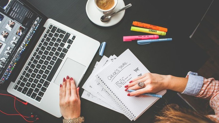 2018 The Complete Cover Letter Writing Course Get Hired