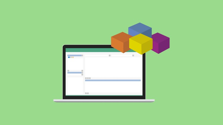 Excel VBA Programming - The Complete Guide | Udemy