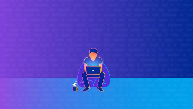 CCA 175 - Spark and Hadoop Developer - Python (pyspark) | Udemy