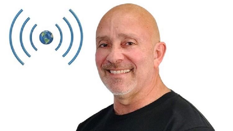 Cisco CCNA Wireless (200-355): The Complete Course | Udemy