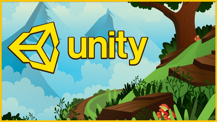 Complete C# Unity Developer: Create Games and Learn to Code | Udemy