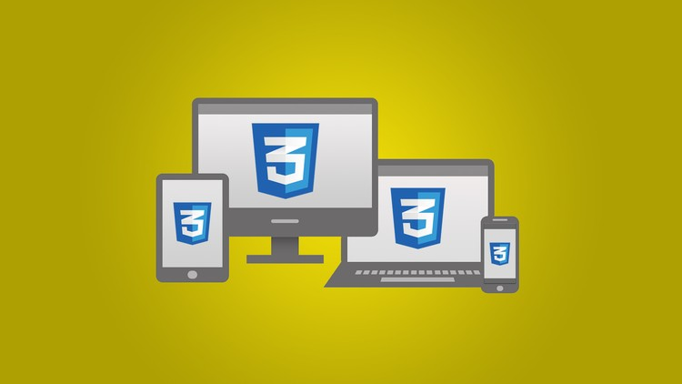 Build Responsive Real World Websites with CSS3 v2 0   Udemy