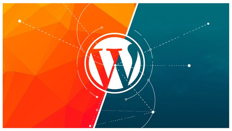 Wordpress Complete Web Design Latest Wordpress Design Techs Udemy