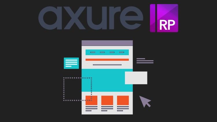 axure rp project file